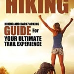 Hiking: Hiking and Backpacking Guide for the Ultimate Trail Experience</strong></p> <p>&#8220;Hiking and Backpacking Guide for the Ultimate Trail Experience&#8221; has an unbeatable price in return of useful information. It is a guide that contains the basic must-have hiking and backpacking essentials, such as footwear, the importance of why using ultra-light gear, top foods list to take on your adventure, safety tips and much more. Ideal for beginners to take on camping trips, excursions, walking trails or just be prepared with as much information possible to have the best experience.</p> <p>[easyazon_link identifier=