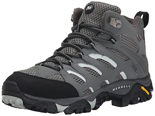 How to Choose A Good Hiking Boot