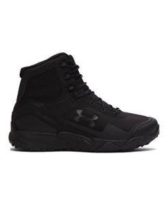 under-armour-mens-ua-valsetz-rts-tactical-boots-11-black