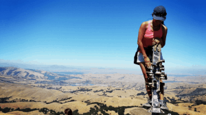 Where to go Hiking in California