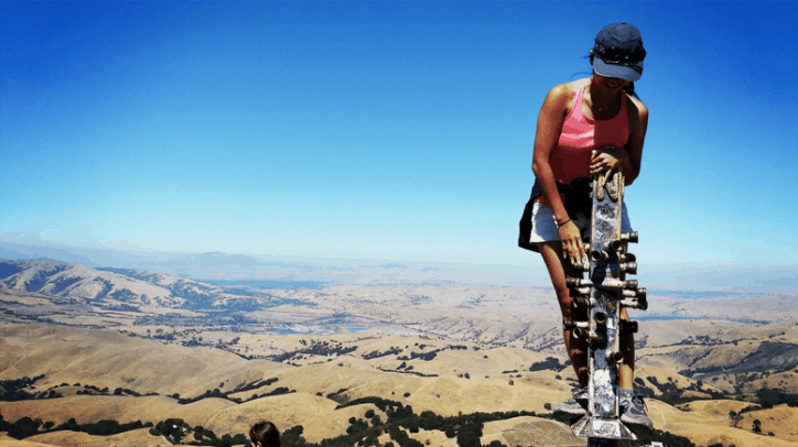 Where to go Hiking in California