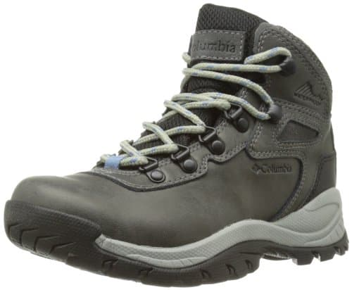 Top 10 Best Columbia Hiking Boots 2020