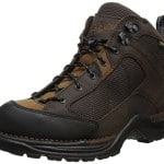Danner Men's Radical 452 GTX Outdoor Boot,Dark Brown,12 D US