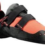 Five Ten Men's Arrowhead Climbing Shoe,Orange Crush,7.5 D US