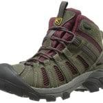 keen-womens-voyageur-mid-outdoor-boot-ravenzinfandel-95
