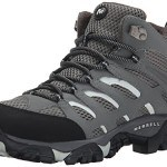 merrell-mens-moab-mid-waterproof-hiking-boot-sedona-sage