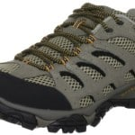 merrell-mens-moab-ventilator-hiking-shoewalnut105-m-us