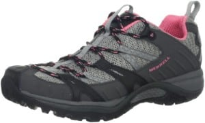 merrell-womens-siren-sport-2-hiking-shoeblackpink75-m-u