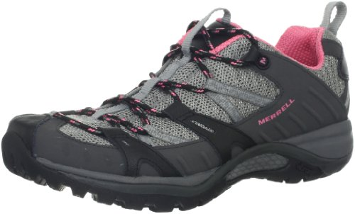 Alternatives to Hiking Boots 22d3a919cea
