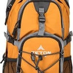 TETON Sports Oasis 1100 Hydration Backpack w/ Bladder (18.5