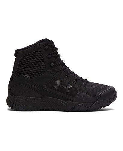 Top 10 Best Tactical Boots 2020