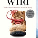 Top 10 Best Hiking Books 2016