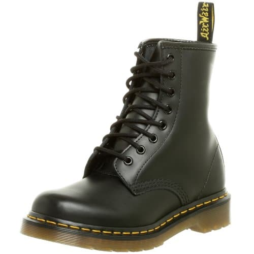 c8c43e7a675b Top 10 Best Dr Martens 2018