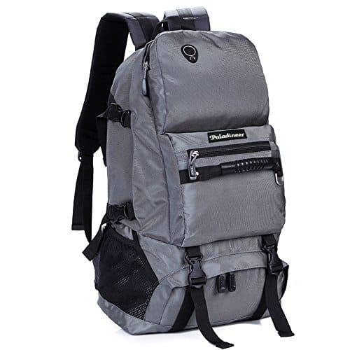 6cbe88520abf Top 10 Best Hiking Backpacks 2018