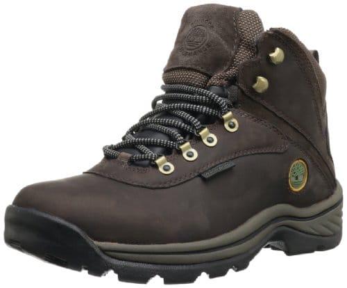 Top 10 Best Men's Hiking Boots 2020