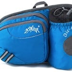 Top 10 Best Hiking Waist Packs 2016