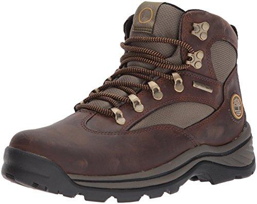 15130 Chocurua Trail Hiking Boot Review