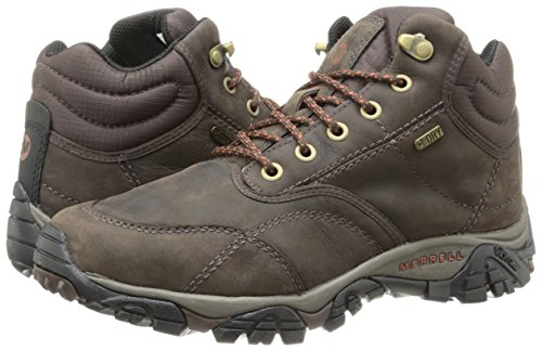 d17b9a83 Top 10 Best Merrell Hiking Boots 2019