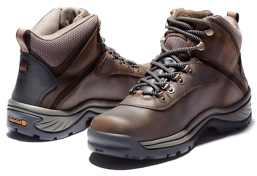 Best Hiking Boots under $100 for 2020